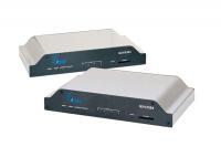 Gateway de vídeo que converte vídeo analógico para vídeo IP já na loja online