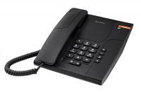 Ampla gama de telefones analógicos na loja online da Avanzada 7