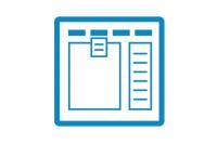 Software tarificación para plataformas VoIP (reconocimiento del habla, licencias