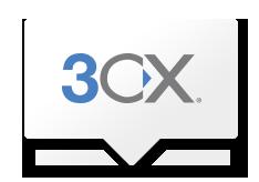 Avanzada 7 imparte formación pre-venta y técnica en la Centralita Virtual 3CX
