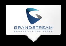 Avanzada 7 imparte cursos de formación en Grandstream a manos de los mejores pro