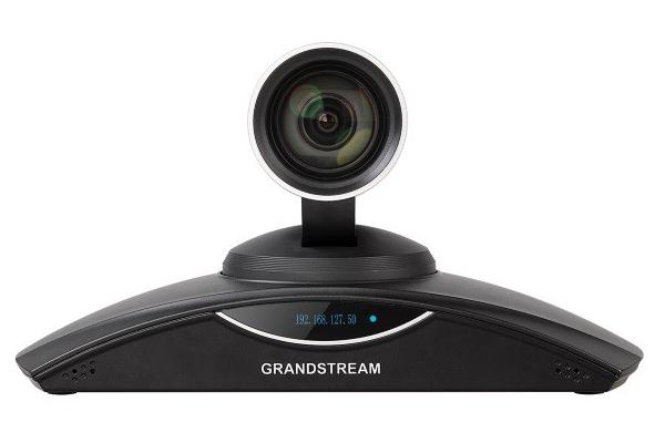 Grandstream GVC3200 - Sistema de Videoconferencia
