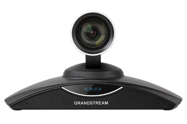 Grandstream GVC3202 - Solución de Videoconferencia