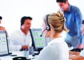 Integración, instalación, desarrollo, despliegue y mantenimiento de proyectos in