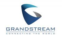Avanzada 7 imparte la formación en Grandstream y Certificación en Centralita IP